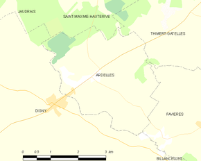 Map commune FR insee code 28008.png