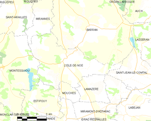 Map commune FR insee code 32159.png