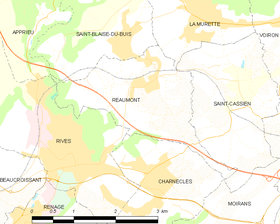 Map commune FR insee code 38331.png