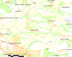 Map commune FR insee code 38455.png