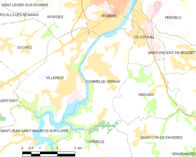 Map commune FR insee code 42069.png