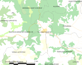 Map commune FR insee code 43095.png