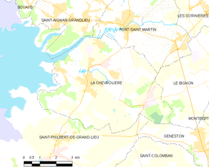 Map commune FR insee code 44041.png