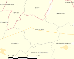 Map commune FR insee code 45190.png