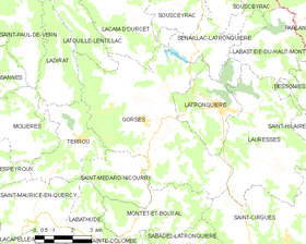 Map commune FR insee code 46125.png