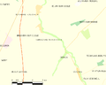 Map commune FR insee code 51512.png