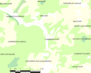Map commune FR insee code 52201.png