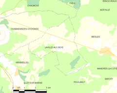 Map commune FR insee code 52276.png