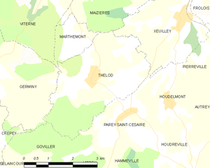 Map commune FR insee code 54515.png