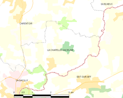 Map commune FR insee code 56038.png
