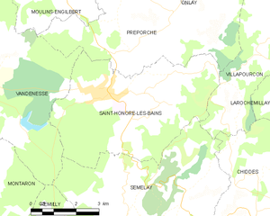 Map commune FR insee code 58246.png
