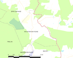 Map commune FR insee code 59420.png