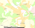 Map commune FR insee code 60157.png