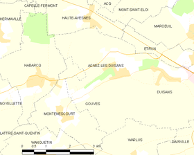 Map commune FR insee code 62011.png