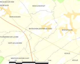 Map commune FR insee code 62087.png