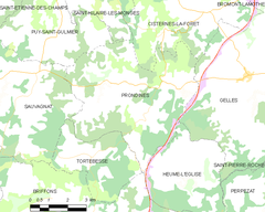 Map commune FR insee code 63289.png