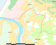 Map commune FR insee code 64140.png
