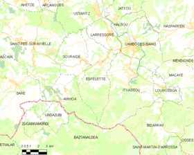 Map commune FR insee code 64213.png