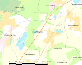 Map commune FR insee code 67418.png