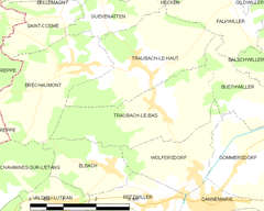 Map commune FR insee code 68336.png