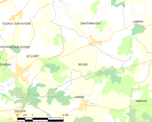 Map commune FR insee code 72041.png