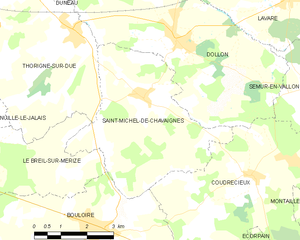 Map commune FR insee code 72303.png