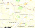 Map commune FR insee code 85102.png