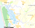 Map commune FR insee code 85112.png