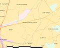 Map commune FR insee code 93057.png