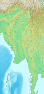 Map of Myanmar Demis.png