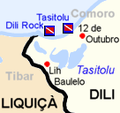 Map of Tasitolu.png