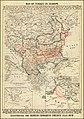 Map of Turkey in Europe. Illustrating The Berlin Congress Treaty, July 1878.jpg