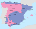 Map of the Spanish Civil War in September 1936.png