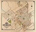 Map of the city of San Jose LOC 2012593206.jpg