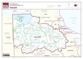 Map of the electoral district of Traeger, 2017.pdf