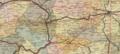 Mapa - Powiat mościski (Galicja).png