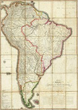 Mapa Geografico de America Meridional (1790).jpg