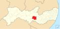 Mapa Ibimirim.png