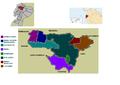 Mapa de Pichincha.PNG