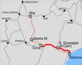 Mappa ferr Bra-Ceva-Savona.png