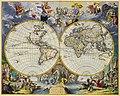 Mappemonde 1683.JPG