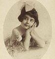 María Francisca de Saboya.jpg