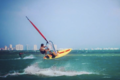 Mar Menor Salto Windsurf.png