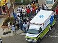Maracaibo Ambulance.jpg