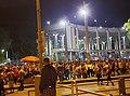 Maracanã FFC SCCP 2019.jpg