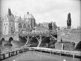 Marburg Weidenhäuser Brücke Ludwig Bickell um 1890 (2).jpg