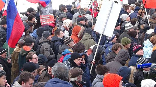 March in memory of Boris Nemtsov in Moscow (2017-02-26) 72.jpg