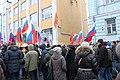 March in memory of Boris Nemtsov in Moscow (2019-02-24) 106.jpg