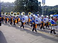 Marching Band, UCLA.JPG