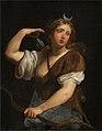 Marco Antonio Franceschini - Diana Hunting - KMSsp130 - Statens Museum for Kunst.jpg